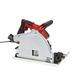Einhell TE-PS 165mm Plunge Saw