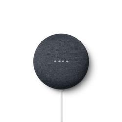 Google Nest Mini - Charcoal