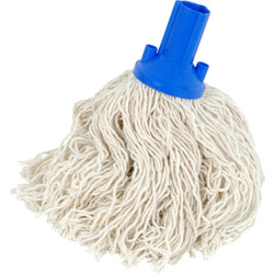 Hill Brush Company Standard Mop Head 200g - 15650 - from Toolstation