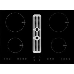 Culina Appliances Culina Downdraft Induction Hob  - 15663 - from Toolstation