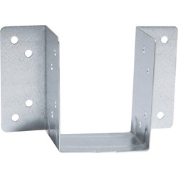 Mini Timber to Timber Joist Hanger Trade Pack