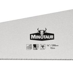 Minotaur Toolbox Saw