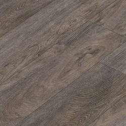 Maximus Maximus Provectus Rigid Core Flooring (£25.60/sqm) - Dubris 12.1 sqm - 15951 - from Toolstation