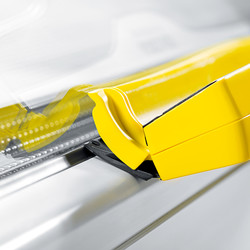 Karcher WV 6 Plus N Cordless Window Vac