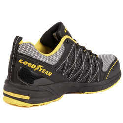 Goodyear Safety Trainers
