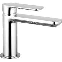 Highlife Rona Taps Cloakroom Basin Mixer - 16389 - from Toolstation