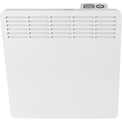 Stiebel Eltron Stiebel Eltron CNS Trend Panel Heater 750W - 16527 - from Toolstation