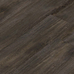 Maximus Maximus Provectus Rigid Core Flooring (£25.60/sqm) - Arbor 9.7 sqm - 16629 - from Toolstation