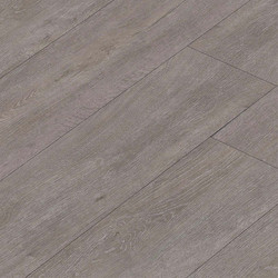 Maximus Maximus Provectus Rigid Core Flooring (£25.60/sqm) - Dresda 12.1 sqm - 16766 - from Toolstation
