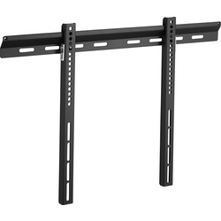 Vivanco Flat TV Wall Mount Bracket Large Up To 65""