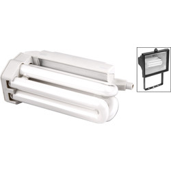Energy Saving CFL Lamp Converter