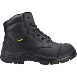 Amblers AS305c Metal Free Safety Boots