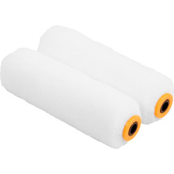 "Prodec Prodec Ice Fusion Roller Sleeve 4"" - 17636 - from Toolstation"