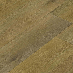 Maximus Maximus Provectus Rigid Core Flooring (£25.60/sqm) - Carvo 7.3 sqm - 17657 - from Toolstation