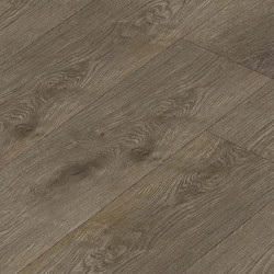 Maximus Maximus Provectus Rigid Core Flooring (£25.60/sqm) - Edessa Swatch Sample - 17735 - from Toolstation