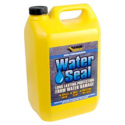 Everbuild 402 Water Seal