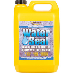 Everbuild 402 Water Seal 5L