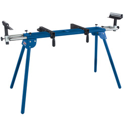 Scheppach Scheppach UMF2000 Universal Mitre Saw Stand  - 17902 - from Toolstation