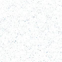 Mermaid Polar Sparkle Laminate Shower Wall Panel
