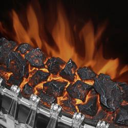Be Modern Bayden Electric Fire