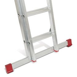 Lyte Domestic Extension Ladder