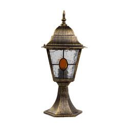 Kent Outdoor IP44 Pedestal Light