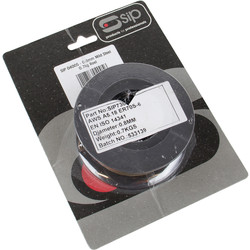 SIP MIG Welding Wire 0.7kg 0.8mm - 18355 - from Toolstation