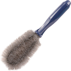 U-Care U-Care Alloy Wheel Brush  - 18563 - from Toolstation