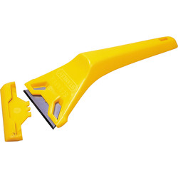 Stanley Stanley Window Scraper  - 18564 - from Toolstation