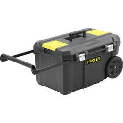 Stanley Stanley Essential Chest  - 18682 - from Toolstation