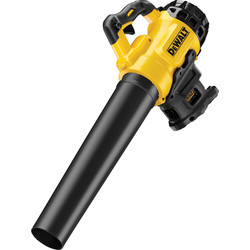 DeWalt DeWalt DCM562 18V XR Cordless Brushless Blower 1 x 5.0Ah - 18686 - from Toolstation
