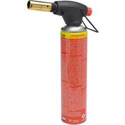 Rothenberger Rothenberger Rofire Adjustable Flame Blow Torch  - 18766 - from Toolstation