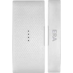 ERA ERA Door or Window Sensor White - 18853 - from Toolstation