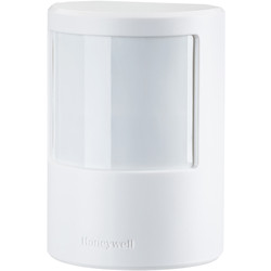 Honeywell Honeywell PIR Motion Sensor HS3PIR1S - 19129 - from Toolstation