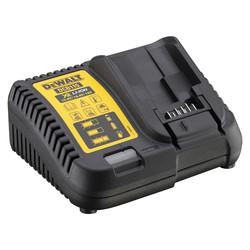DeWalt 18V T-STAK 5.0Ah Battery Starter Kit
