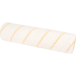 "Prodec Advance Roller Sleeve 9"" Microfibre Short Pile"