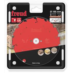 Freud Construction Circular Saw Blade
