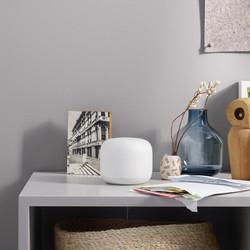 Google Nest Wi-Fi Point