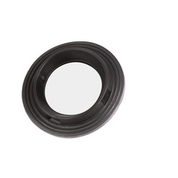 "1 1/2"" to 2"" Adaptor Seal"