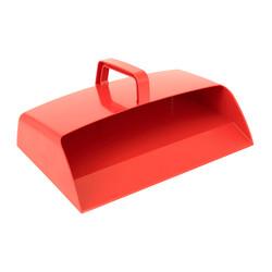 Wide Enclosed Dustpan