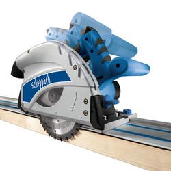 Scheppach PL45 1010W 145mm Plunge Saw