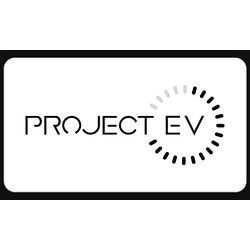 Project EV Project EV RFID Card  - 20519 - from Toolstation