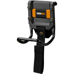 ToughBuilt ToughBuilt ClipTech™ Tool Storage Modular Hammer Loop - 20802 - from Toolstation