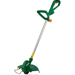 Hawksmoor Hawksmoor 18V 25cm Cordless Grass Trimmer Body Only - 20910 - from Toolstation