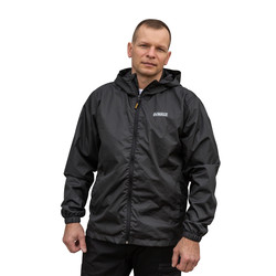 DeWalt DeWalt Packaway Jacket Large - 20927 - from Toolstation