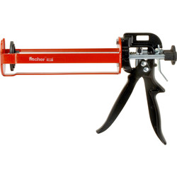 Fischer Fischer FIP Co-Axial Applicator Gun  - 20954 - from Toolstation
