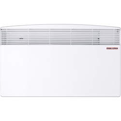 Stiebel Eltron Stiebel Eltron Panel Convector Heater 500W 370mm - 21088 - from Toolstation
