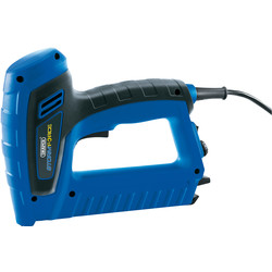 Draper Draper Storm Force Nailer/Stapler 16mm 230V - 21120 - from Toolstation