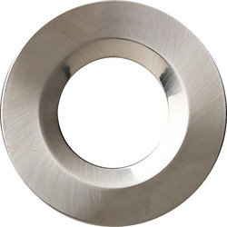 Robus Robus Ultimum Trim Brushed Chrome - 21216 - from Toolstation