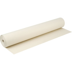 Erfurt Mav Red Double Roll Lining Paper 20m x 0.56m - 1200g - 21562 - from Toolstation